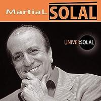 Universolal -CD+DVD-