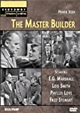 Master Builder [DVD] [Import]