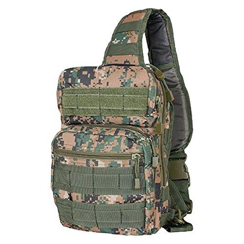 (フォックスアウトドア) Fox Outdoor メンズ バッグ バックパック・リュック Stinger Sling Bag 並行輸入品