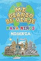 Mi Diario De Viaje Para Niños Viena: 6x9 Diario de viaje para niños I Libreta para completar y colorear I Regalo perfecto para niños para tus vacaciones en Viena