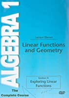 Linear Functions of Geometry [DVD] [Import]