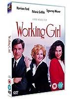 Working Girl [Import anglais]