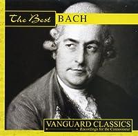 Best Bach