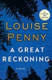 A Great Reckoning (Chief Inspector Gamache Novels)