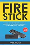 Fire Stick: Amazon Fire TV S...