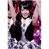 AKB48生写真 アイドルブロマイド【山田菜々】B222_0842