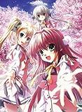 すぴぱら STORY #01 - Spring Has Come! 画像