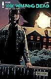The Walking Dead #185 (English Edition)