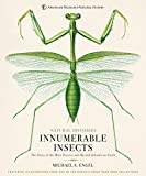 Innumerable Insects: The Story of the Most Diverse and Myriad Animals on Earth (Natural Histories) 画像
