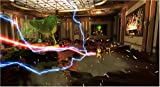 GhostBusters (輸入版) 画像