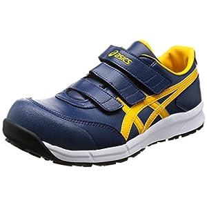 [アシックスワーキング] 安全/作業靴 作業靴...の関連商品1
