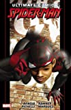 Ultimate Comics Spider-Man by Brian Michael Bendis - Volume 2 (Ultimate Spider-Man)