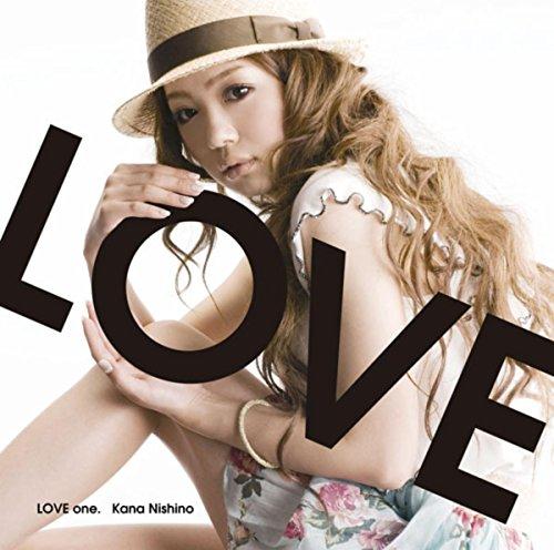 【西野カナの失恋ソング】おすすめ人気ランキングTOP10!失恋のときこそ思いきり泣ける10曲を聴こうの画像