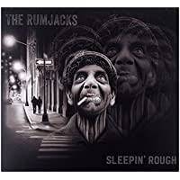 Sleepin' Rough