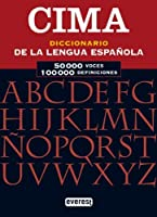 Diccionario De La Lengua Espanola
