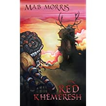 The Red Khémèresh