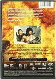 Rambo III (Dvd) [ Italian Import ]
