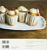 バターで作る/オイルで作る マフィンとカップケーキの本 (生活シリーズ) 画像