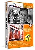 Sprachenlernen24.de Baskisch-Express-Sprachkurs