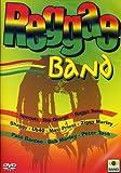 Reggae Band [DVD]