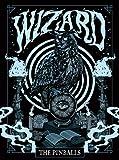 WIZARD / THE PINBALLS