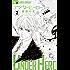 アンダーヒーロー(2) (フラワーコミックスα)
