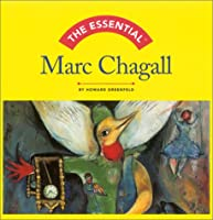 The Essential: Marc Chagall (Essentials)
