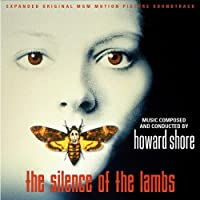 The Silence Of The Lambs (Expanded / 1000 Edition)