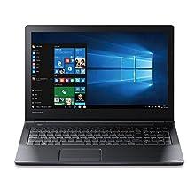 東芝 Dynabook PB55DGAD4RAAD11 Windows10 Pro 64bit 第6世代 Core i3-6006U 4GB 500GB DVDスーパーマルチ 高速無線LAN IEEE802.11ac/a/b/g/n Bluetooth USB3.0 10キー付キーボード 15.6型LED液晶 ノートパソコン (i3-6006U (2.00GHz)モデル)