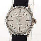 [ロレックス]ROLEX 腕時計 チェリーニ タイム 50509 中古[1265218]