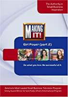 Girl Power (part 2) [並行輸入品]