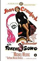 Torch Song [DVD]