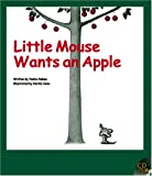 Little Mouse Wants an Apple (R.I.C. Story Chest)