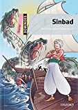 Sinbad (Dominoes:Starter Level: 250 Headwords)