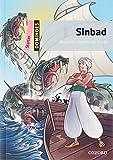 Sinbad (Dominoes:Starter Level: 250 Headwords)