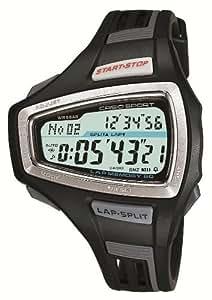 [カシオ]CASIO 腕時計 PHYS LAP MEMORY 60 国内メーカー1年保証つき  STR-900J-1JF