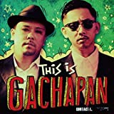 THIS IS GACHAPAN