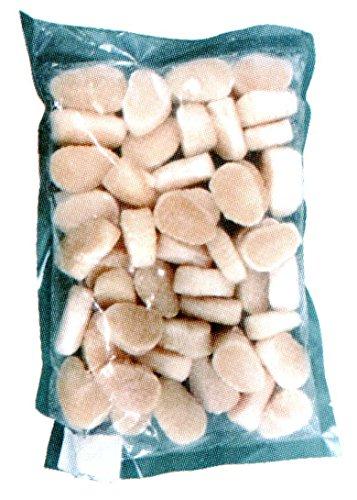 大あさり小柱 (生食用) 150/200サイズ 500g 【冷凍】/(12袋)