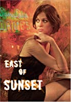East of Sunset [Import USA Zone 1]