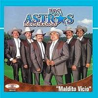 Maldito Vicio【CD】 [並行輸入品]
