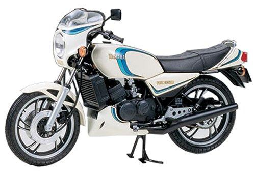 1/12 オートバイシリーズ RZ350