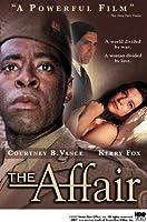 Affair [DVD] [Import]