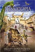 Dinotopia [DVD] [Import]