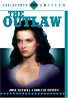 Outlaw [DVD] [Import]