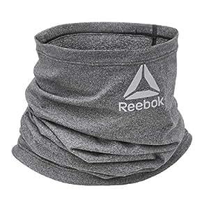 【Amazon.co.jp 限定】リーボック(Reebok) ネックウォーマー TKS91RB022