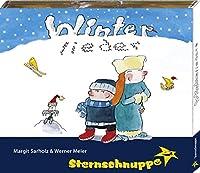 Winterlieder