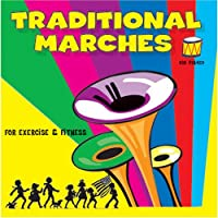 Traditional Marches