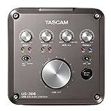 TASCAM US-366-SN