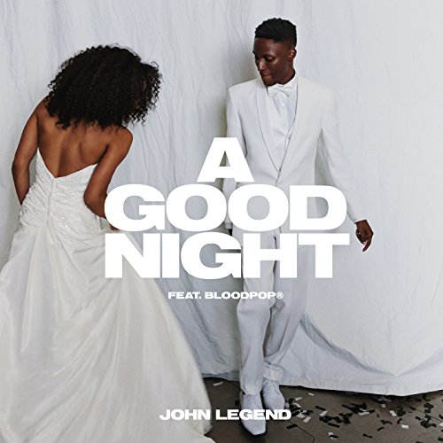 A Good Night [Explicit]