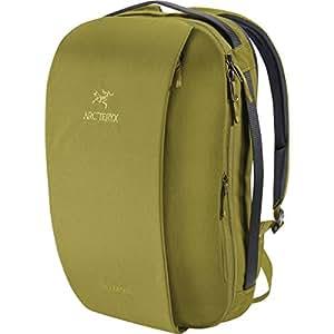 (アークテリクス)ARC'TERYX Blade 20 Backpack Biome L06504500